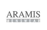logo_aramis