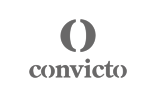 logo_convicto