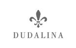 logo_dudalina