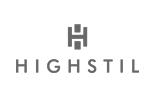 logo_higstil