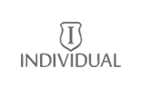 logo_individual