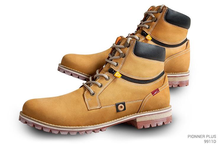 69a6e0e5e Sapatos e Acessórios – Teixeira Moda Masculina